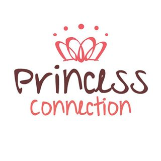 In partnership with Princess Connection