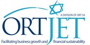 Ort Jet Logo