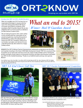 newsletter pg1-01