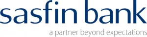 Sasfin-Bank-logo-(528x136)