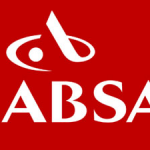 absa-logo-(400x225)