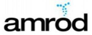 amrod_logo_thumb-(320x120)