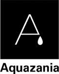 aquazania-logo-(121x151)