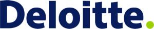 deloitte-logo-2011-(504x96)