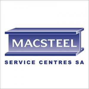 macsteel-logo