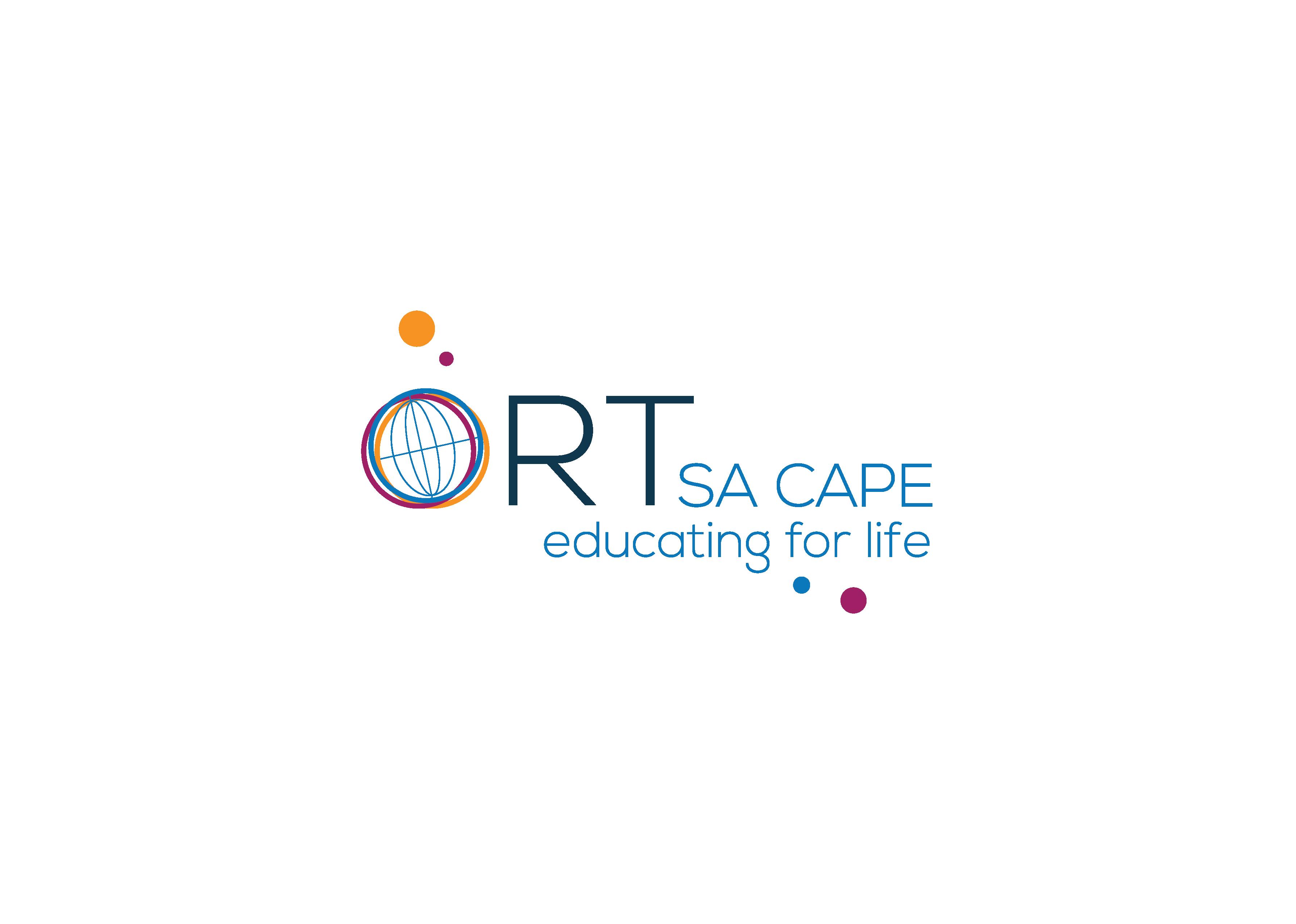 ORT Cape