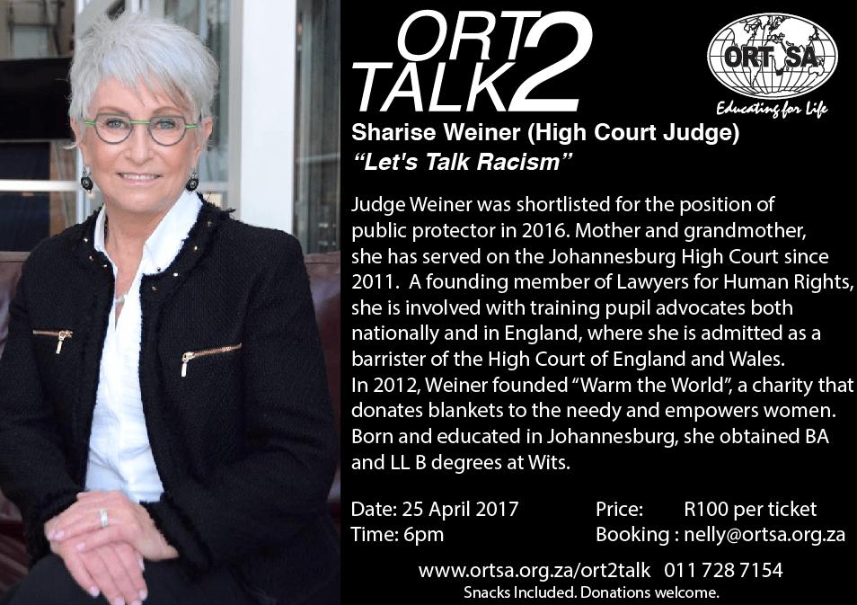 Judge SW