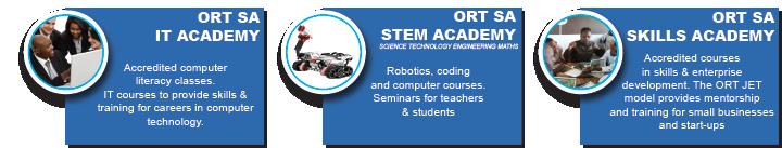 website-banner