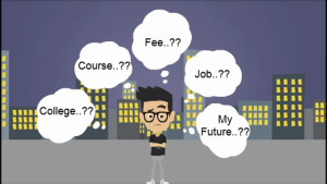 CAREER GUIDANCE BLOG #1 – CHOOSING WHAT TO DO AFTER SCHOOL