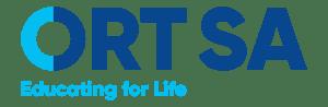ORT SA Logo