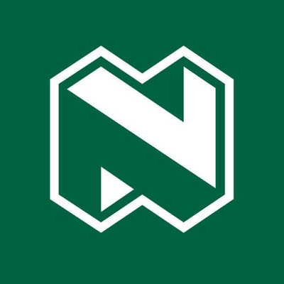 Nedbank Logo